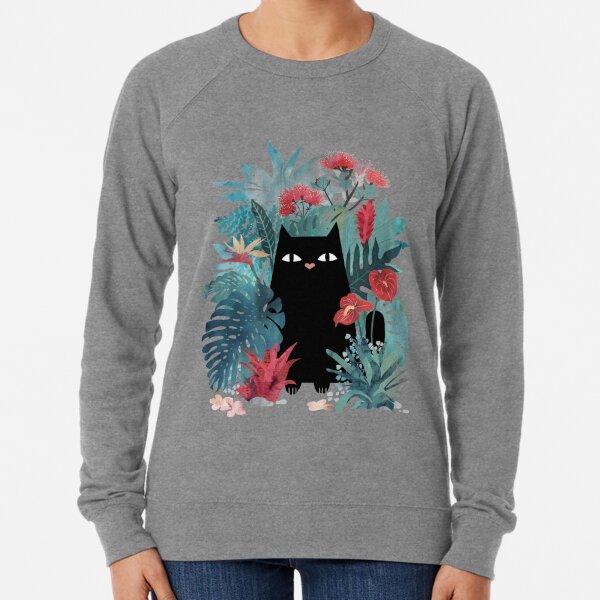 Popoki Lightweight Sweatshirt