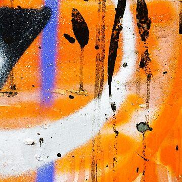 Paint Art - 6 by heidipics