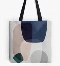 Graphic 190 Tote Bag