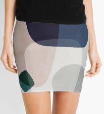 Graphic 190 Mini Skirt