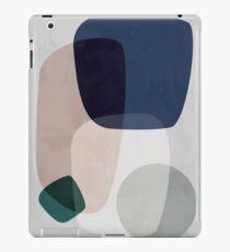 Graphic 190 iPad Case/Skin