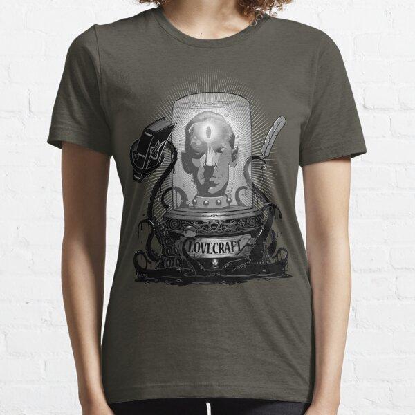 Acursed Inspiration Essential T-Shirt