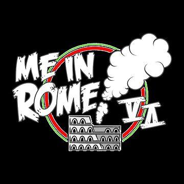 Vape Nation in Rome VA by 2vape
