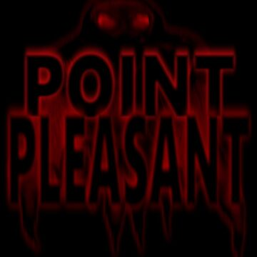 POINT PLEASANT by PapaSquatch
