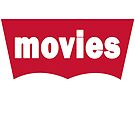 Movies by thefilmmagazine