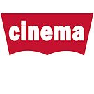 Cinema by thefilmmagazine