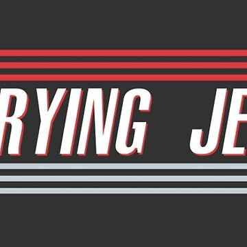 I'm Trying Jennifer by OhioApparel