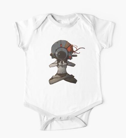 Juno Reactor - Gods and Monsters Kids Clothes