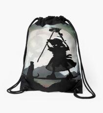Gandalf Kid Drawstring Bag