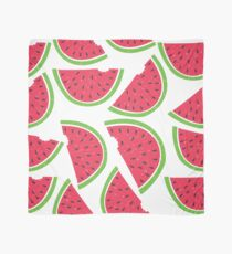 Watermelon Summer Scarf