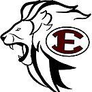 Ennis lions by braedenart