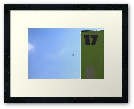 No. 17 (safe) by HoremWeb