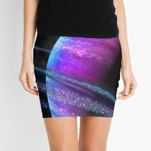 Roche Limit Mini Skirt
