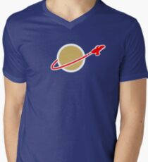 LEG0 SPACE SERENITY (FIREFLY) T-Shirt