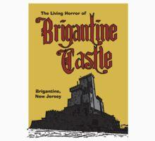 Brigantine Castle - Brigantine, NJ