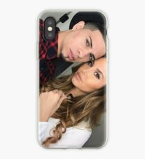 ace family iPhone Case