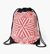 Three Fifty-two Drawstring Bag