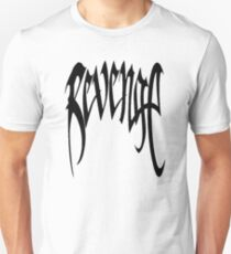revenge movie Unisex T-Shirt
