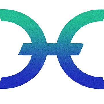 Holochain // Cryptoboy by cryptoboy