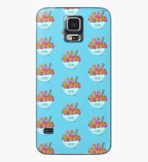 Ramen Fantasy Case/Skin for Samsung Galaxy