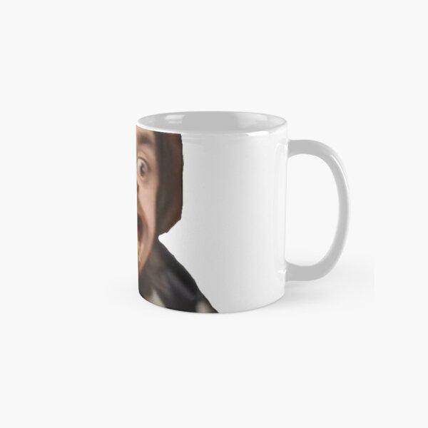 AAAAAA Classic Mug