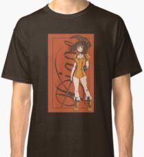 Diane! Classic T-Shirt