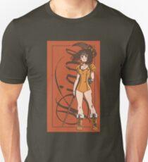 Diane! Unisex T-Shirt