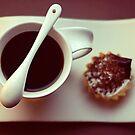 coffee anyone? by CoffeeBreak