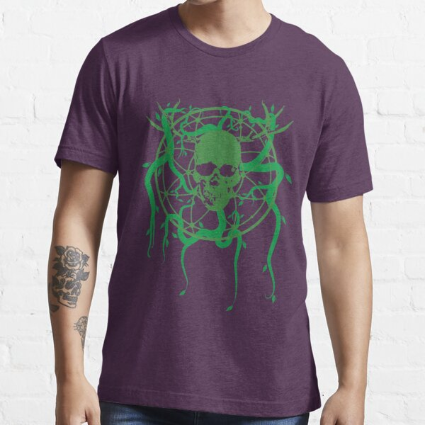 Force of Nature Essential T-Shirt