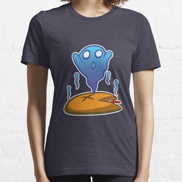 Dead-man Essential T-Shirt