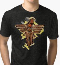 Mula Tri-blend T-Shirt