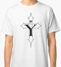 End7mion's Blazon Classic T-Shirt