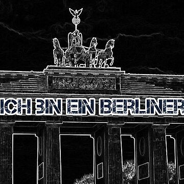 Berliner by Chateau14