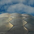 Skyome by Richard Horsfield