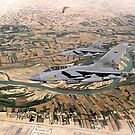 Goldstar Success  by Airpower Art