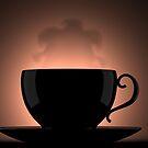 Coffee! by YamatoHD