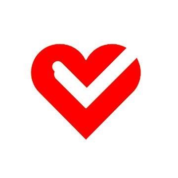heart - tick by thnatha