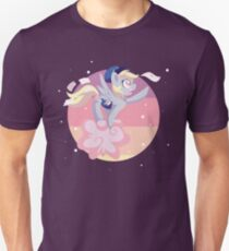 Runaway Unisex T-Shirt