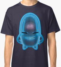 it's BEAN done already? Classic T-Shirt