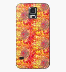 Star Light, Star Bright Case/Skin for Samsung Galaxy