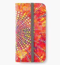 Star Light, Star Bright iPhone Wallet/Case/Skin