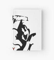 The most popular rat and mouse Hardcover Journal