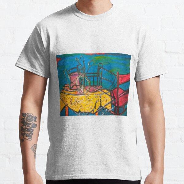 Celebrations Classic T-Shirt