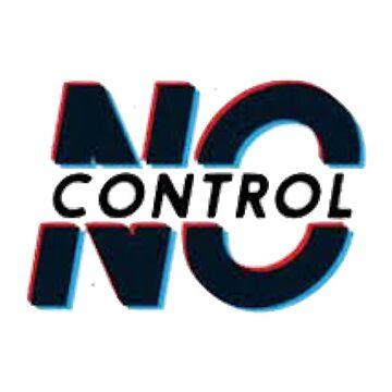 """Trippy """"sin control"""" de hcross214"""
