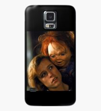 Child's Play 2 - Kyle & Chucky Case/Skin for Samsung Galaxy