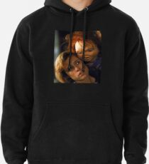 Child's Play 2 - Kyle & Chucky Pullover Hoodie