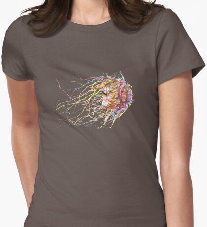 Rainbow Wind T-Shirt