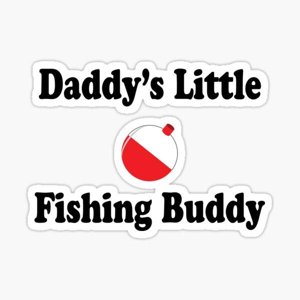 Way To Celebrate Baby Girls Daddys Little Firecracker Romper