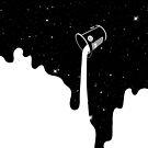 The Big Spill by ERIC ZELINSKI