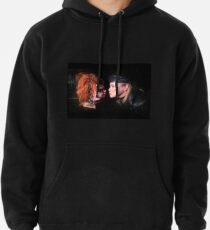 Cult of Chucky - Kyle & Chucky Pullover Hoodie